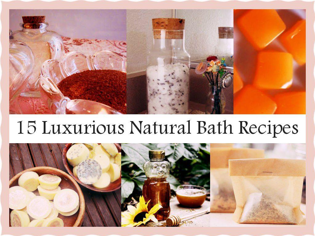 https://www.sudsandscents.com/wp-content/uploads/2021/02/15-Luxurious-Natural-Bath-Recipes1.jpg