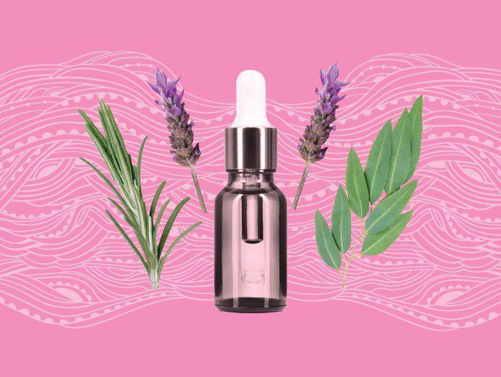 https://www.sudsandscents.com/wp-content/uploads/2021/02/5620-essential_oils_sore_muscles_732x549-thumb.jpg