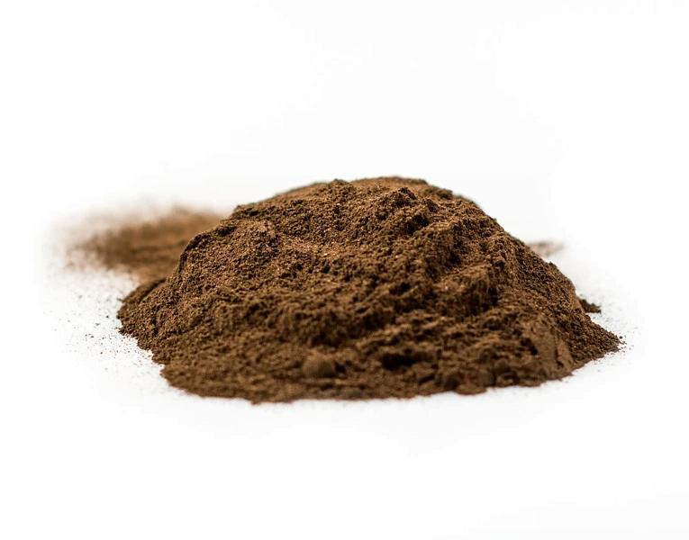 https://www.sudsandscents.com/wp-content/uploads/2021/02/Blk-Walnut-Hull-Powder.png