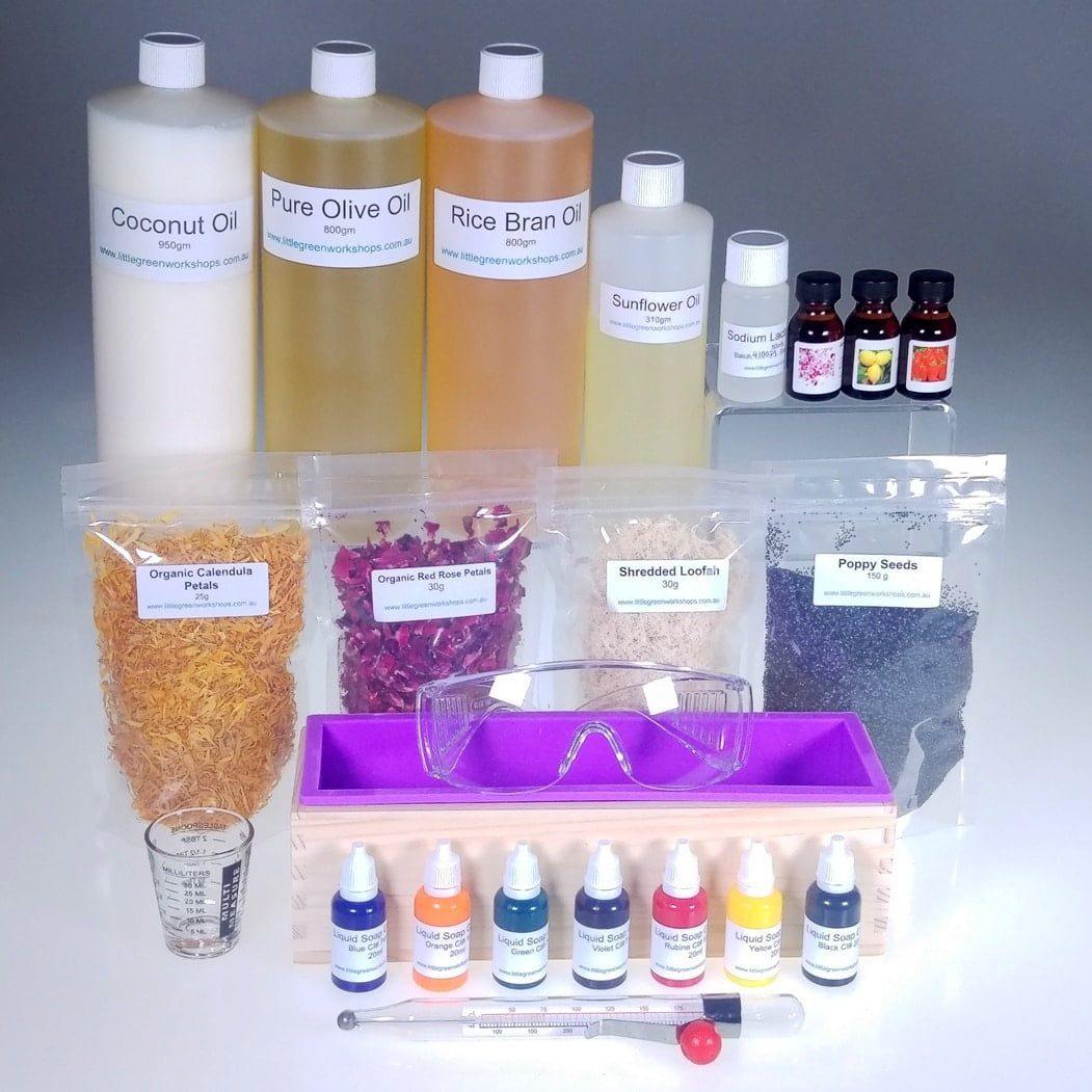 https://www.sudsandscents.com/wp-content/uploads/2021/02/Deluxe-Soap-making-Kit-3kg.jpg