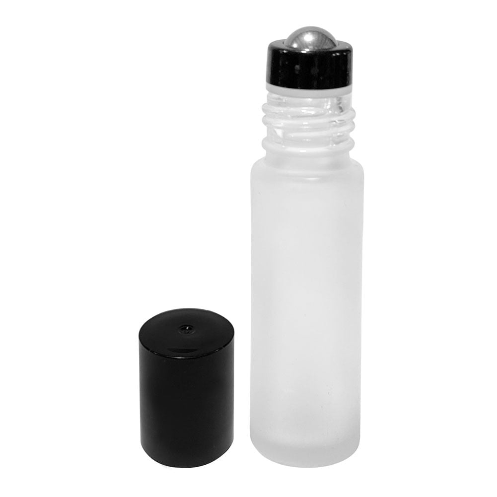 https://www.sudsandscents.com/wp-content/uploads/2021/02/Wholesale_10_ml_Frosted_Clear_Glass_Roller_Bottles_with_Stainless_Steel_Roll_On_Inserts_and_Black_Caps_for_Essential_Oils__38900.1603167924.1280.1280.jpg