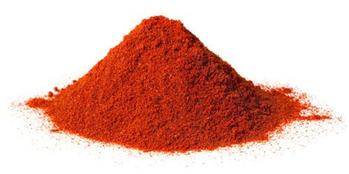https://www.sudsandscents.com/wp-content/uploads/2021/02/annatto-natural-color-500x500-1.jpg