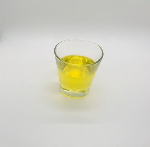 avocado oil