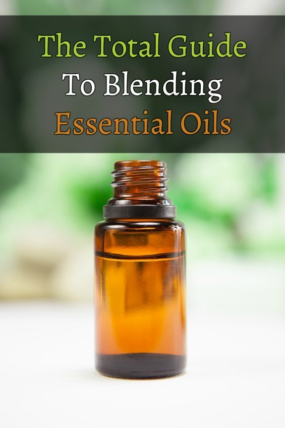 https://www.sudsandscents.com/wp-content/uploads/2021/02/blend-essential-oils-text.jpg