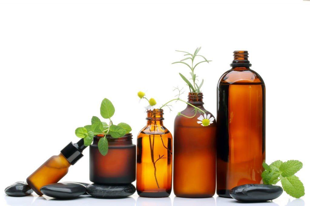 https://www.sudsandscents.com/wp-content/uploads/2021/02/carrier-oils.jpg