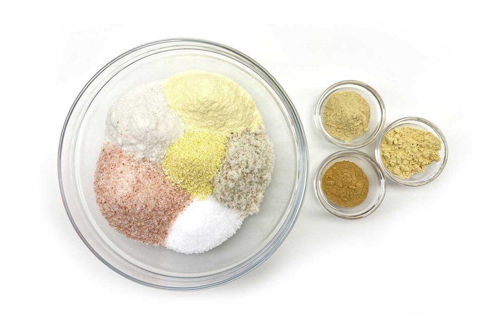 https://www.sudsandscents.com/wp-content/uploads/2021/02/ingredients-1500.jpg