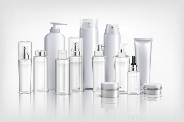 https://www.sudsandscents.com/wp-content/uploads/2021/02/realistic-background-with-collection-different-cosmetics-containers-tubes-jars-cream-oil-balm-illustration_1284-29149.jpg