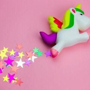 unicorn farts fragrance