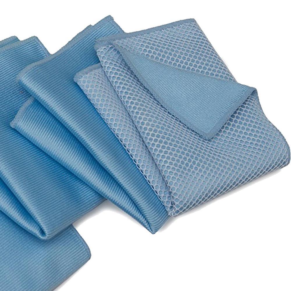 https://www.sudsandscents.com/wp-content/uploads/2021/02/zwipes-microfiber-towels-736-64_1000.jpg
